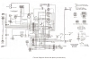 scout 800 wiring diagram technical information